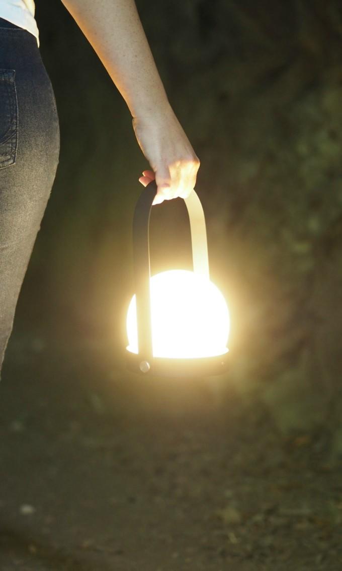 Portable indoor outdoor lighting with the menu carrie lamp outdoor lighting mozeypictures Gallery