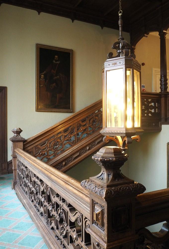 Stratford-Upon-Avon Hotel
