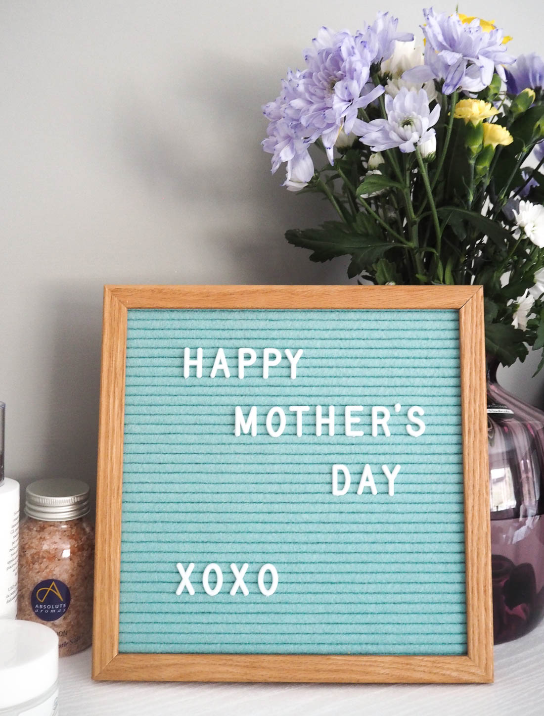 Beautiful Mother\'s Day Gift Ideas For Any Woman | Melissa Jane Lee