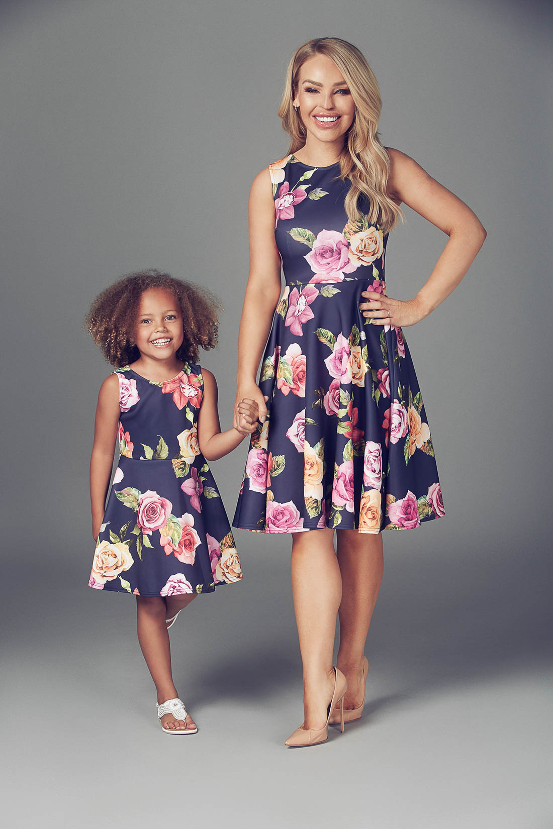 bfa53f7068dad The Katie Piper Mummy & Me Collection For Want That Trend | Giveaway