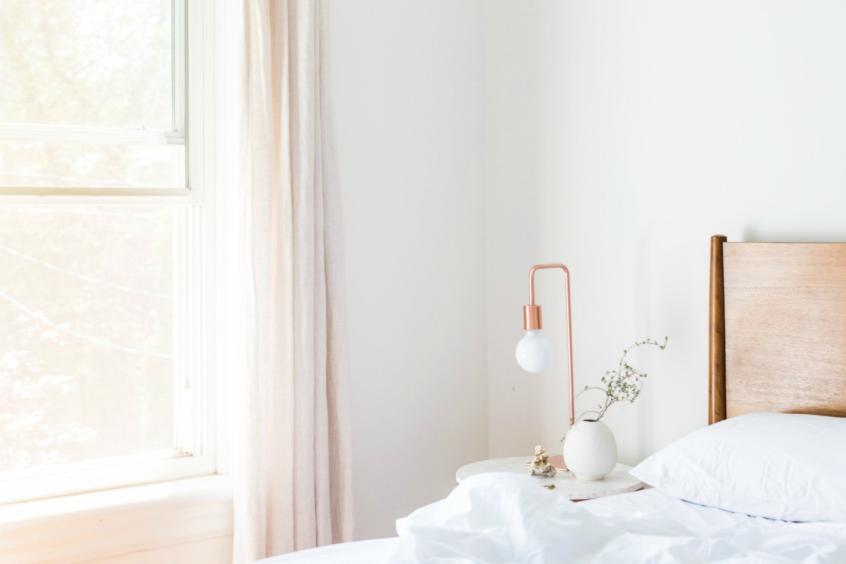 Modern Bedroom Trends To Watch Out For In 2020 Melissa Jane Lee